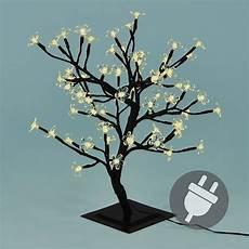 illuminazioni di natale per esterno albero di natale da esterno con led bianco caldo o freddo