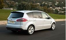 ford s max 2006 car review honest