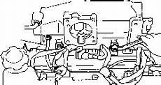 installation of cylinder head toyota mr2 mk2 1991 sw20