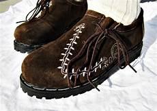 haferlschuhe gr 40 46 trachtenschuhe schuhe zur lederhose