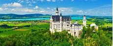 urlaub in urlaub in deutschland die 20 sch 246 nsten reiseziele inkl