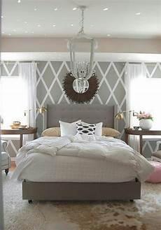 Wände Schön Gestalten - schlafzimmer sch 246 n gestalten