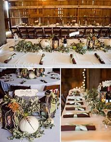 life of a vintage lover autumn barn wedding