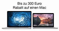 macbook auf raten ohne bonität bis zu 300 rabatt retina macbook pro macbook air