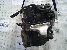 Moteur Renault Twingo Ii Phase 2 Essence