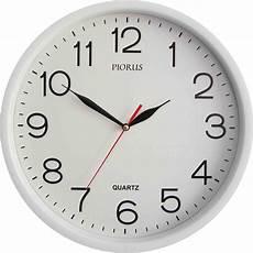 Gt Memahami Konsep Sudut Dengan Menggunakan Jam Dinding