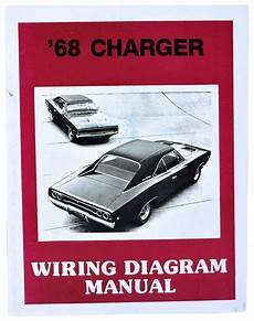 1968 dodge carburetor wiring diagram 1968 all makes all models parts l1226 1968 dodge charger wiring diagram manual classic
