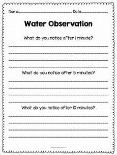 weather activities for second grade by all about elementary tpt