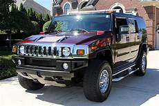 how does cars work 2007 hummer h2 auto manual 2007 hummer h2 classic cars for sale michigan muscle old cars vanguard motor sales