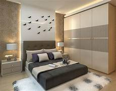 bedroom categories bedroom how to utilize in small furniture liversal com