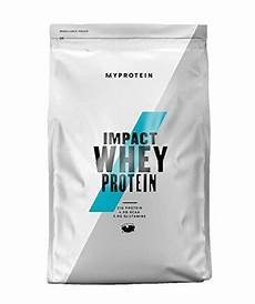 top 10 protein powders for 2018