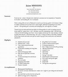 71 beautiful gallery of resume work experience exles