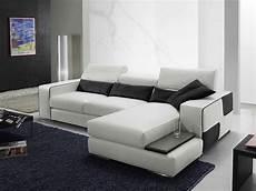 divano e divano divano ad angolo idee e tipologie
