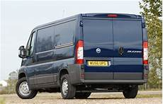 fiat ducato 2006 review honest