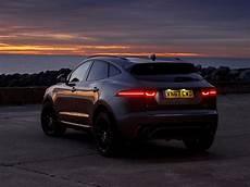 2019 jaguar e pace suv lease offers car lease clo