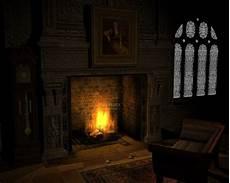 kamin hintergrund wand fireplace wallpapers wallpaper cave