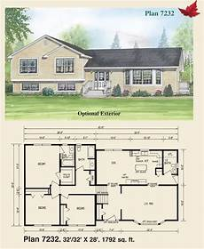 tri level house floor plans different and i like it big living room tri level house