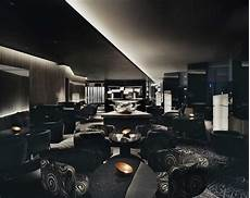 Gallery Of Mixx Bar Lounge Curiosity 3
