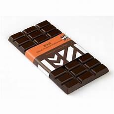 tablette chocolat noir les tablettes de chocolat noir maison le roux