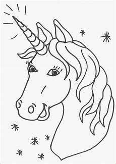 Malvorlage Filly Pferd Ausmalbild Filly Pferd Neu 45 Frisch Ausmalbilder Wickie