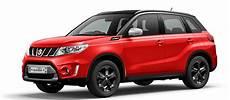 Suzuki Vitara Angebote G 252 Nstige Tageszulassungen