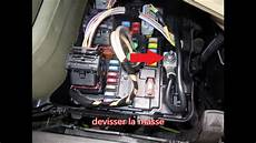 citroen c2 probleme bsm peugeot citroen probl 232 mes coupures moteur