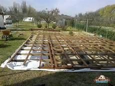 pavimenti in legno fai da te casa moderna roma italy pedana in legno per esterni