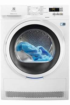 seche linge electrolux s 232 che linge electrolux ew8h5842gb darty