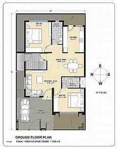 indian vastu house plans vastu house plans south facing hindi 2bhk house plan