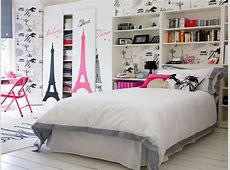 Beach house living rooms, paris themed bedrooms for