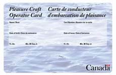 carte de conducteur d embarcation de plaisance wikip 233 dia