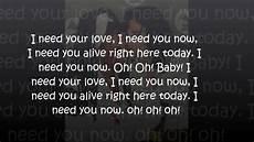 Malvorlagen Jackson Lyrics Michael Jackson Keep Your Up With Lyrics