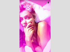 cardi b instagram page