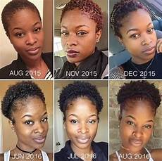 black castor oil hair growth before and after castor oil for hair growth its uses and benefits
