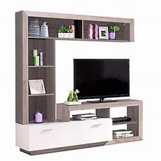 meuble tv avec rangement pas cher meuble tv avec rangement mambobc