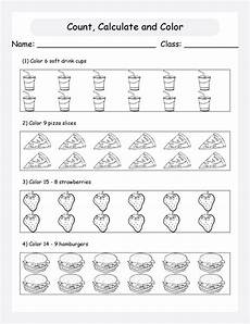 subtraction objects worksheets 10212 printable primary math worksheet for math grades 1 to 6 based on the singapore math curriculum