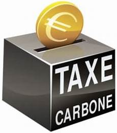 taxe carbone 2016 les d 233 boires de la taxe carbone