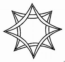 Malvorlagen Sterne Cing Malvorlagen Malvorlagen1001 De