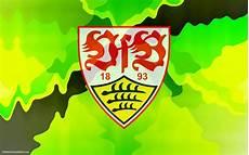 Ausmalbild Vfb Logo Stuttgart Wallpapers Wallpaper Cave