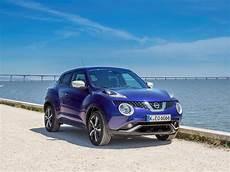Nissan Juke Erfahrungen - nissan juke als gebrauchtwagen erfahrungen autozeitung de