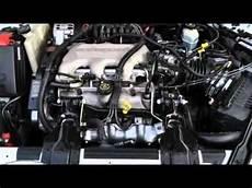1999 Buick Century Engine Diagram Automotive Parts