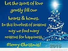 30 quot merry christmas quotes quot for someone special with images merry christmas
