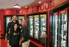 My Fit Foods Closed 41 Photos 61 Reviews Health