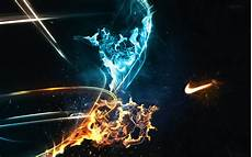 Nike Wallpapers by 25 Impressive Nike Wallpapers For Desktop