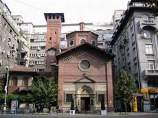 appartamenti in vendita a bucarest centenario della chiesa italiana di bucarest romania 24ore