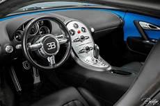 2010 Bugatti Veyron For Sale Miami Fl