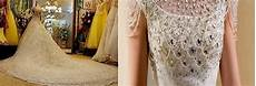 Wedding Gown Cleaning And Preservation Cost