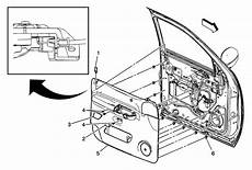 old car manuals online 2002 gmc safari electronic throttle control diagrams to remove 2006 gmc sierra 3500hd driver door panel how do i get my door panel off