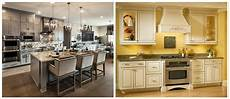 kitchen colors 2019 top colors and hues for kitchen interior design 2019