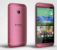 htc one mini 2 smartphone avcesar